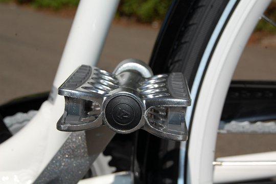 Cykel_13_540