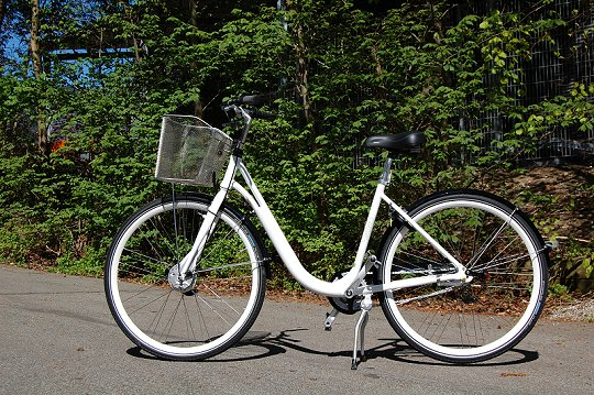 Cykel_9_540