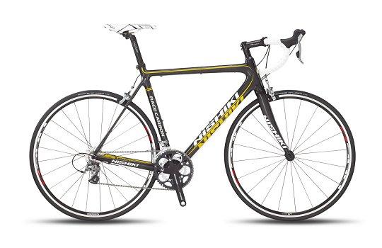 carbon-racercykel_540