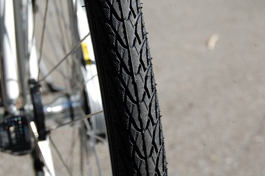 Cykel_12_540