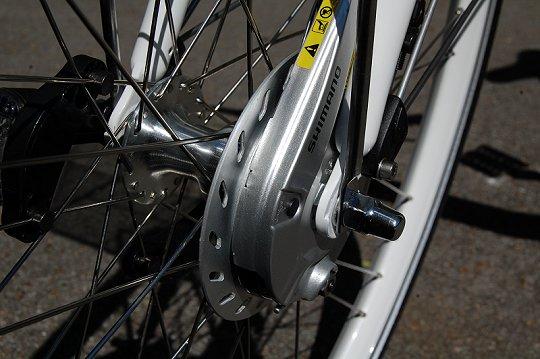 Cykel_20_540