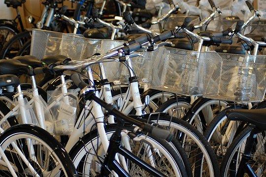 Cykel_3_540