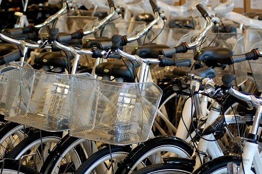 Cykel_4_540