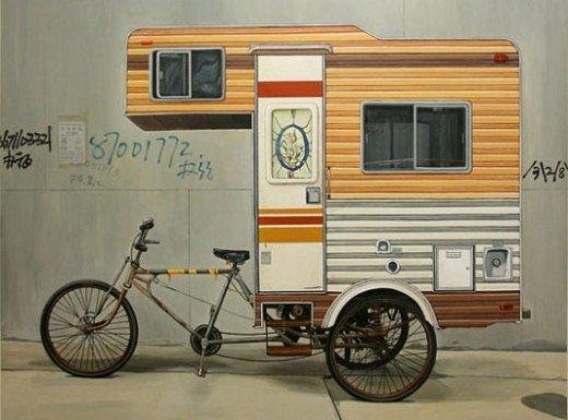 Cykel_camper_1_520